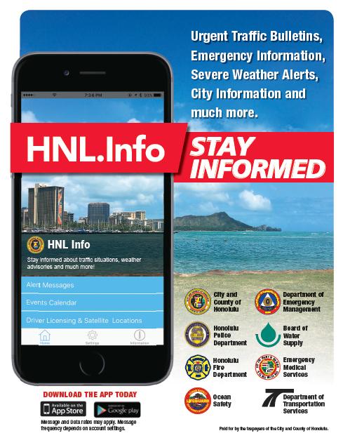 HNL.info